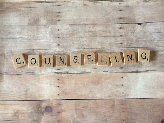 counseling-chicago