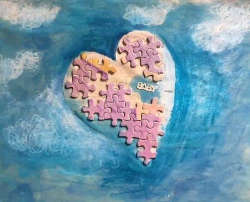 adopting-after-infertility-image